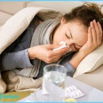 Tips for Preventing Winter Colds, Flus and Respiratory Illnesses