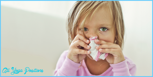 Top Tips to Avoid Colds and Flu this Winter