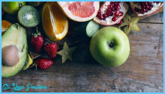 Diet Tips for Insulin Resistance