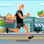 Healthy Eating for Runners