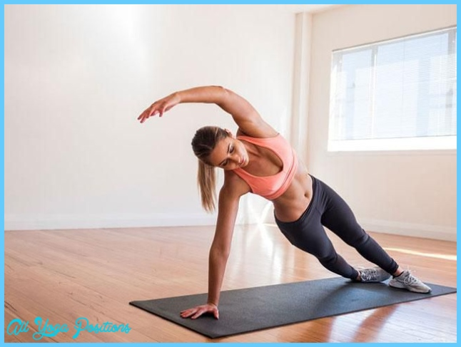 Try These  Best Pilates YouTube Workouts