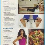Magazine - Pilates Style