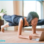 Pilates class planning: Helpful hints on how to plan a class