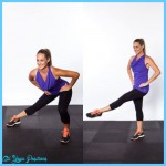 The 10 Best Exercises for Inner Thighs