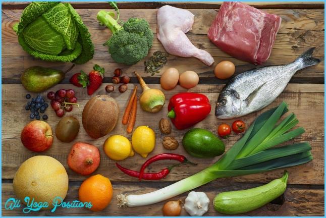 Paleo-Vegan Diet: Best of Both Ways of Eating