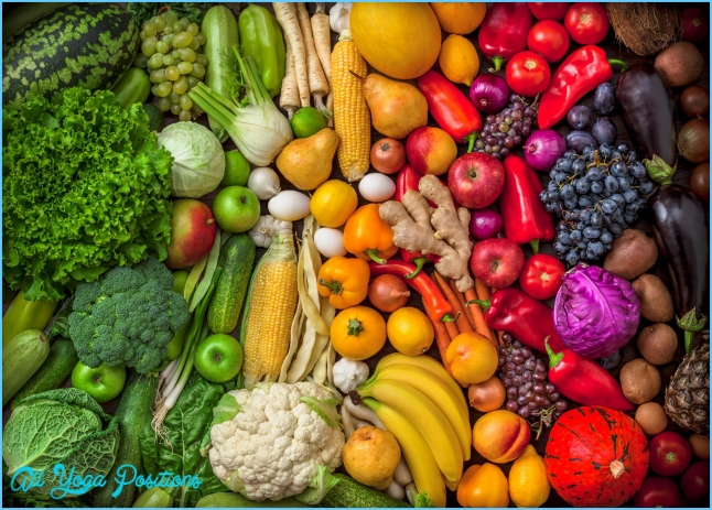 How Does Healthy Eating Prevent Disease?
