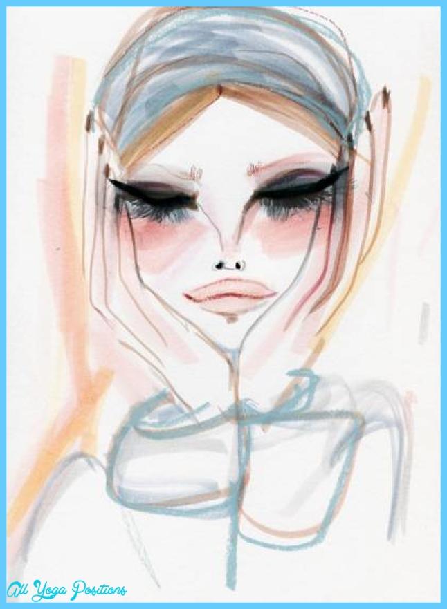 Healing Facials