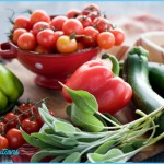Rheumatoid Arthritis Diet Tips