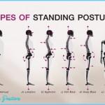 How Does Reflexology Work for Good Posture? _6.jpg