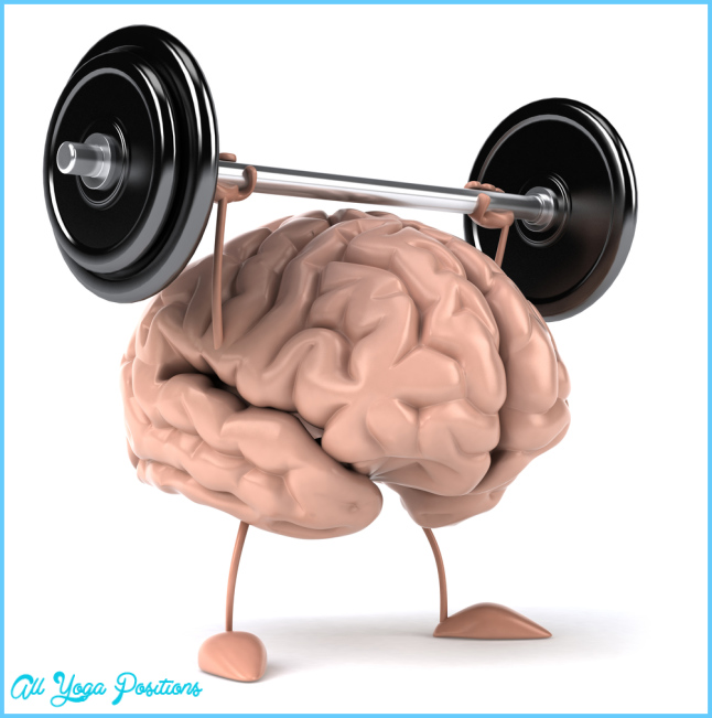 The Importance of Mental Fitness_9.jpg
