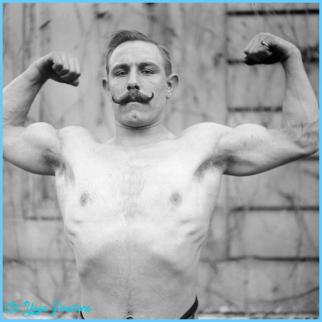 Things You Really Should Avoid Steroids And Hgh_1.jpg