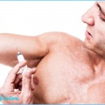 Things You Really Should Avoid Steroids And Hgh_6.jpg