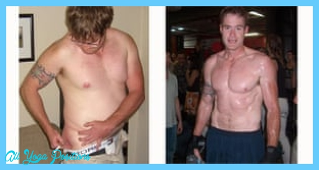 Things You Really Should Avoid Steroids And Hgh_7.jpg