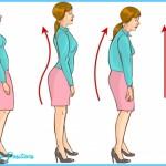 What Is Posture? | Good Posture | Bad Posture_2.jpg