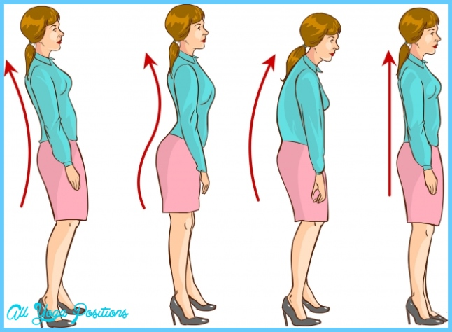What Is Posture? | Good Posture | Bad Posture_2.jpg