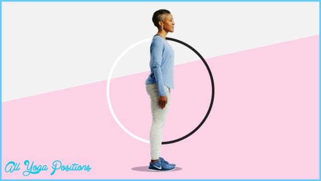 What Is Posture? | Good Posture | Bad Posture_9.jpg