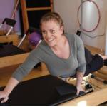 yoga therapy yoga treatment1
