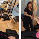 yoga therapy yoga treatment4