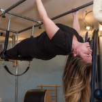 yoga therapy yoga treatment5