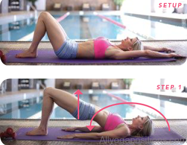 Most Important Yoga Poses for Beginners
