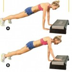 the best yoga poses for carve your core2