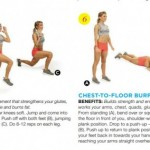 the best full body workout1