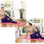 the best yoga poses to tone your body1