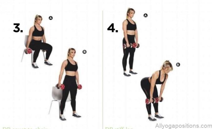 gemma atkinsons workout routine2