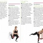 gemma atkinsons workout routine3