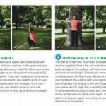 workout regain your body balance1