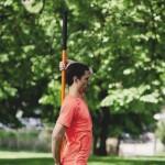 workout regain your body balance2