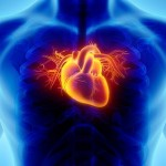 5 surprise heart risks