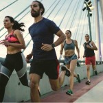 find your running mojo