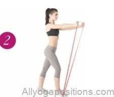 fitness expert 4