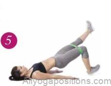 fitness expert 7