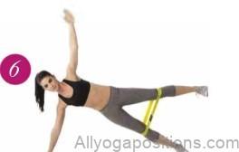 fitness expert 8