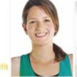 fitness news wockout fixes expect advice