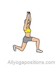 THE CLASSIC YOGA EXERCISES