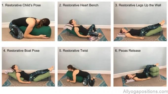 10 best restorative yoga poses1