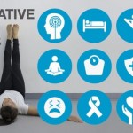 the benefits of restorative
