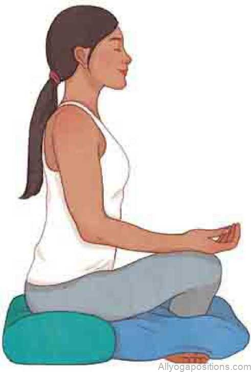 yoga for neck pain 15 poses to try 11