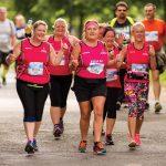 golden rules of running running tips 1