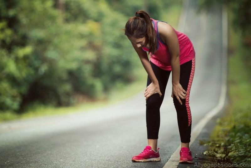 golden rules of running running tips