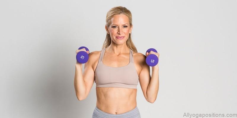 how do bodybuilders practice posing 4
