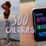 how to burn 500 calories everyday 14 days plan