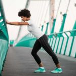 how to set and plan weight loss goals 2