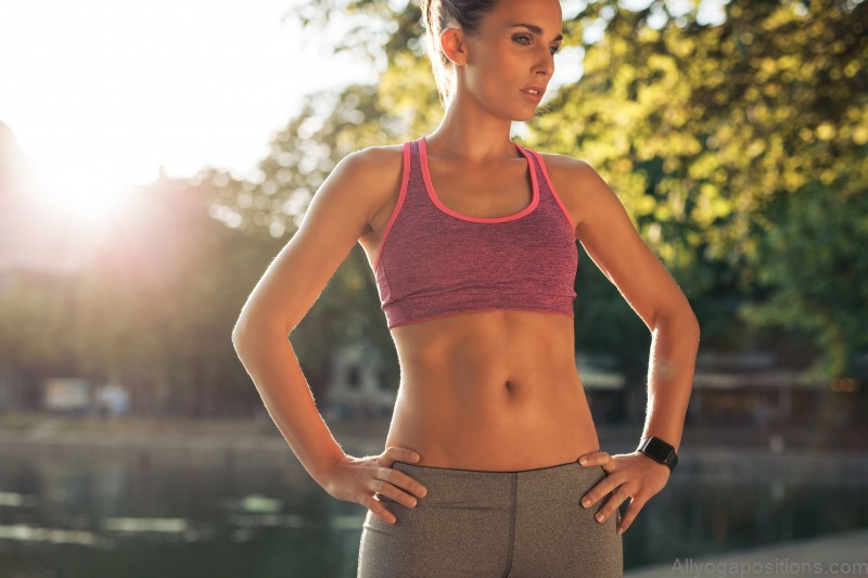 your best ways to beat belly fat 1