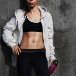 your best ways to beat belly fat 2