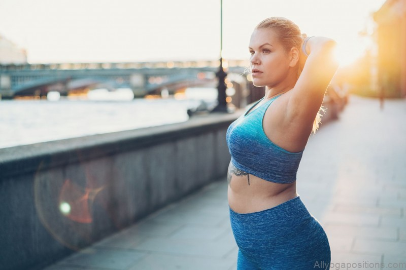 your best ways to beat belly fat