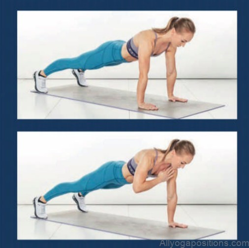 your total body challenge tone your entire body and get fit 1